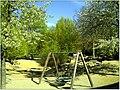 April Parc Natural Freiburg Germany - Master Landscape Rhine Valley Photography 2014 Landgut Mundenhof - panoramio (15).jpg