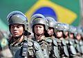Apronto Operacional para os Jogos Olímpicos realizados no Mané Garrincha (27862904233).jpg
