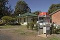 Apsley NSW 2820, Australia - panoramio (28).jpg