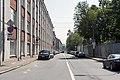 Aptekarsky Avenue SPB 02.jpg