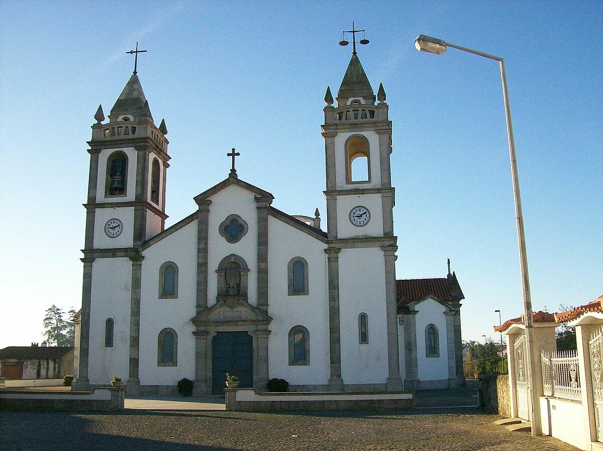 Apulia Wikipedia