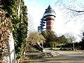 Aquarius Schloss Styrum.jpg