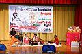 Arabinda Muduli Live in Concert at Embassy of India, Kuwait 2015 - 13.JPG