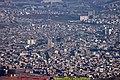 Arak Stadt - panoramio.jpg