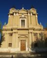 Aranjuez, San Pascual. 01.TIF