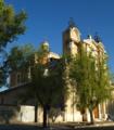 Aranjuez, San Pascual. 02.TIF