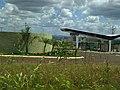 Arapongas - State of Paraná, Brazil - panoramio (14).jpg