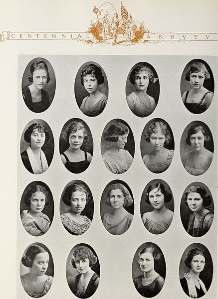 File:Arbutus (1921) (14579336299).jpg