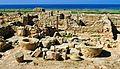 Archaeological Park Paphos Cyprus 11.jpg