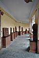 Archaeology Gallery 15 - Government Museum - Mathura 2013-02-23 4925.JPG
