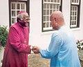 Archbishop-Desmond-Tutu-Sri Chinmoy.jpg