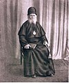 Archbishop Flavian.jpg