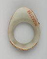 Archer's Ring MET LC-36 25 2796-002.jpg