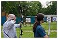 Archerie-02.jpg