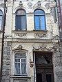 Architectural Detail - Old Town - Tbilisi - Georgia - 22 (18872949116) (2).jpg