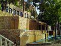 Architecture of Shiraz (21).jpg