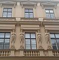 Architektur Wien Österreich 9. Bezirk b.jpg