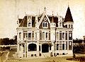 Archivo General de la Nación Argentina sin fecha Buenos Aires, Palacio Muñiz.jpg