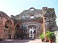 Arco Chato ciudad de panamá.jpg