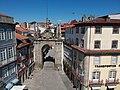 Arco da Porta Nova 2010 (8).jpg