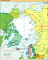 Arctic circle.png