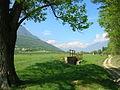 Area verde sport tradizionali Brissogne 1.JPG