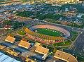 Arena Amazônia 2005 (cropped).jpg