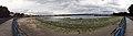 Ares - 20 - Panoramica Praia.jpg
