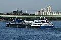 Argonon (ship, 2011) 001.jpg