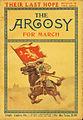 Argosy 190703.jpg