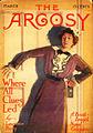 Argosy 191303.jpg