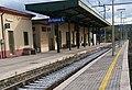 Ariano Irpino Stazione.jpeg