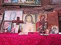 Arinj Tukh Manuk chapel (20).jpg