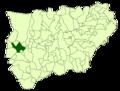 Arjona - Location.png