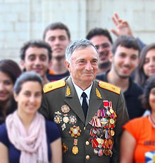 Arkady Ter-Tadevosyan is Shushi 2012.jpg