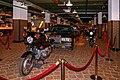 Arkhangelskoye Vadim Zadorozhny S Vehicle Museum (252709051).jpeg