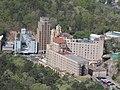 Arlington Hotel - panoramio.jpg