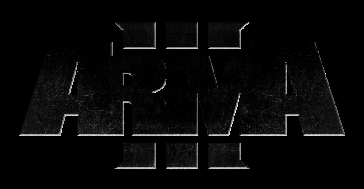Pubg Hd Png Logo: Wikipédia