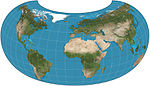 Armadillo projection SW.JPG