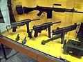 Armamento - Museo de Armas de la Nación 18.JPG