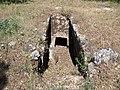 Armeni Friedhof 23.JPG