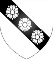 Arms of the Carey family of Chilton Foliat.png
