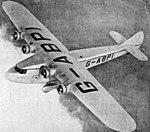 Armstrong Whitworth A.W.XV Atalanta in flight NACA-AC-167.jpg