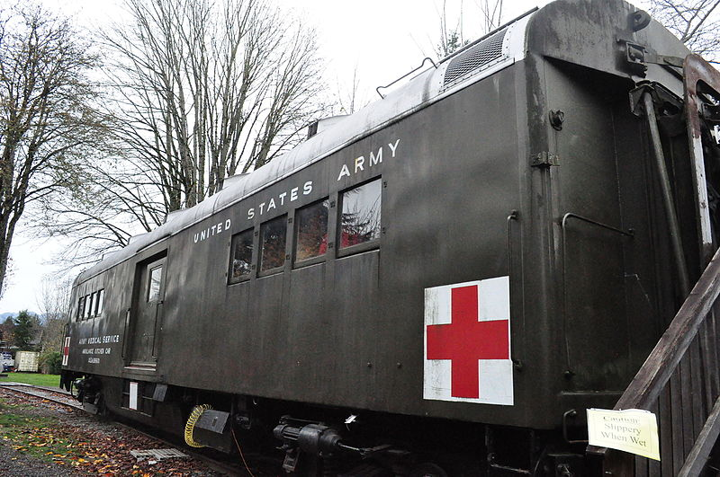 File:Army Medical Service ambulance kitchen car 02.jpg