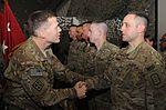 Army Reserve Command Team visits Bagram, Afghanistan 130425-A-CV700-098.jpg