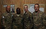 Army Reserve Command Team visits Bagram, Afghanistan 130425-A-CV700-150.jpg