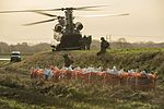 Army and RAF Chinook called in to support Environmental Agency MOD 45159784.jpg