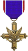 Army distinguished service cross medal.png
