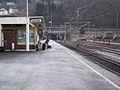 Arna stasjon (225156).jpg