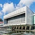 Arnhem, Stadhuis-9339.jpg